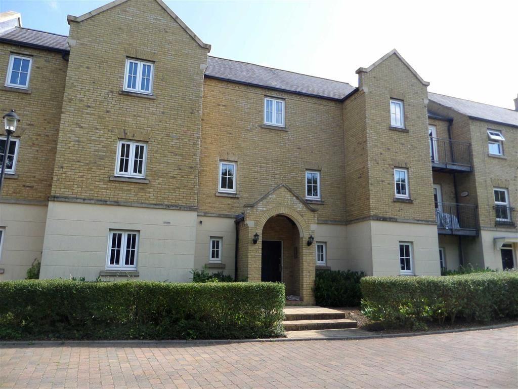 Tenby Grove, Kingsmead, Milton Keynes, MK4