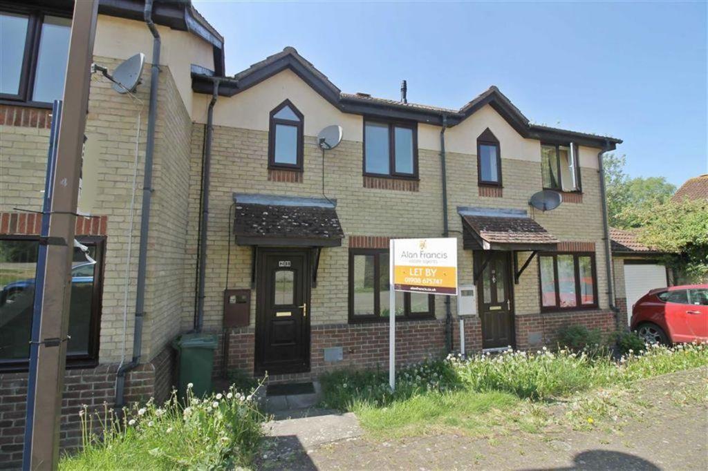 Shepperds Green, Shenley Church End, Milton Keynes, Bucks, MK5