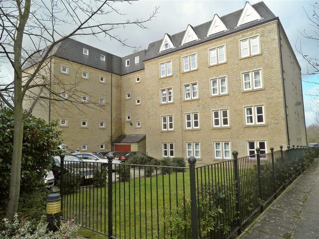 Clarence House, Central Milton Keynes, Milton Keynes, Bucks, MK9