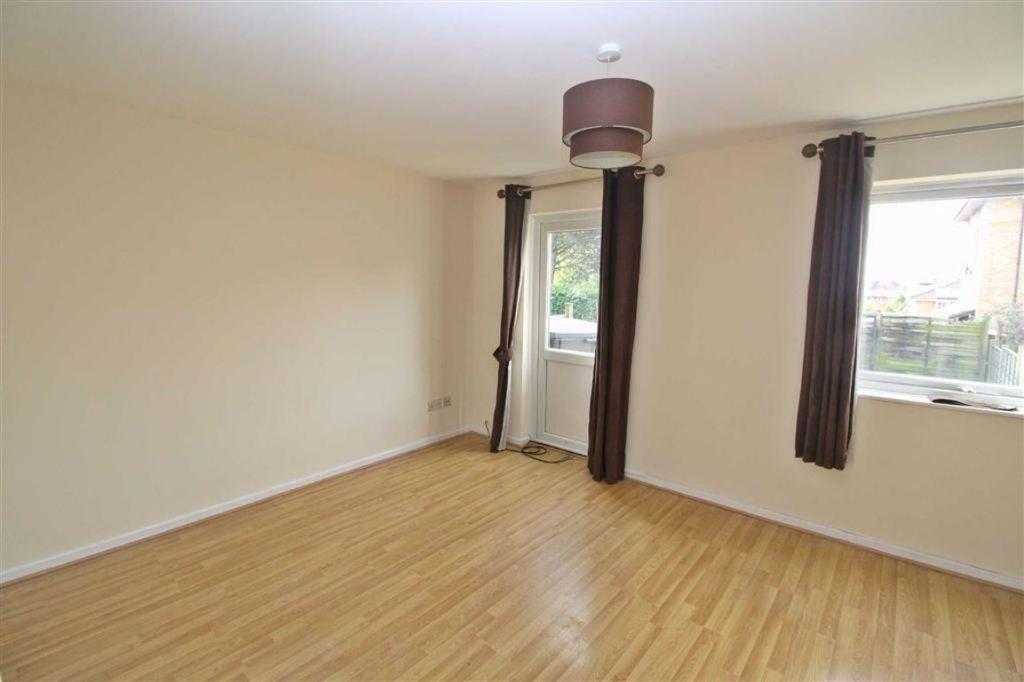 Hadley Place, Bradwell Common, Milton Keynes, MK13